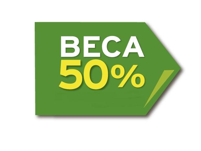 Beca50 FCD para al Vizcaya International Darts Open 2017