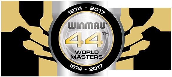 Más facilidades para clasificarse para el<br>Winmau World Masters