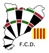 Federació Catalana de Dards