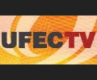 UFEC TV channel