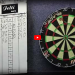 Video resum del 6th Catalonia Open Darts 2017