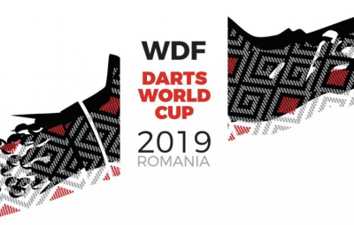 Catalunya a la WDF World Cup 2019 de Romania
