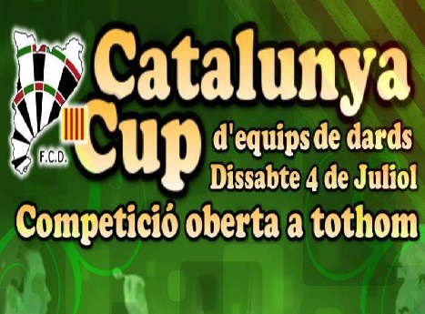 Catalunya Cup: <br>Hall of fame