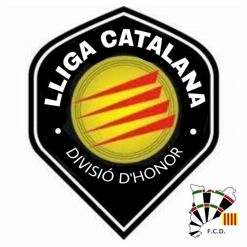 Lliga Catalana 2019-20: Divisió d'Honor - Jornada 4