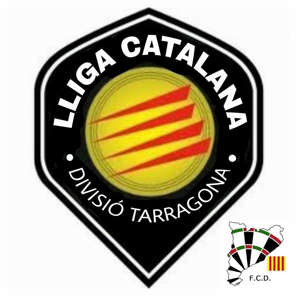Divisió Tarragona 2019-20: Jornada 2